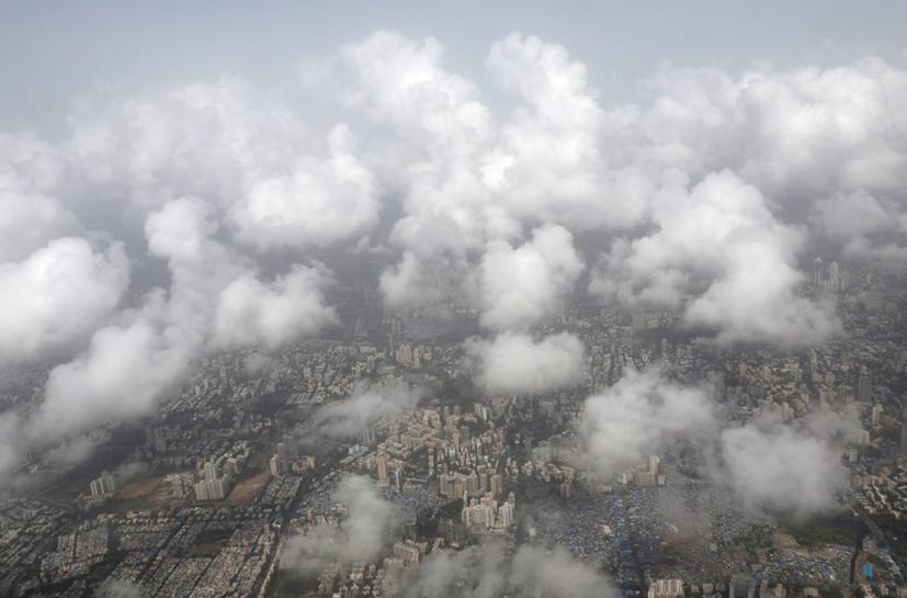India likely to get normal monsoon rains in 2019: Skymet - Reuters