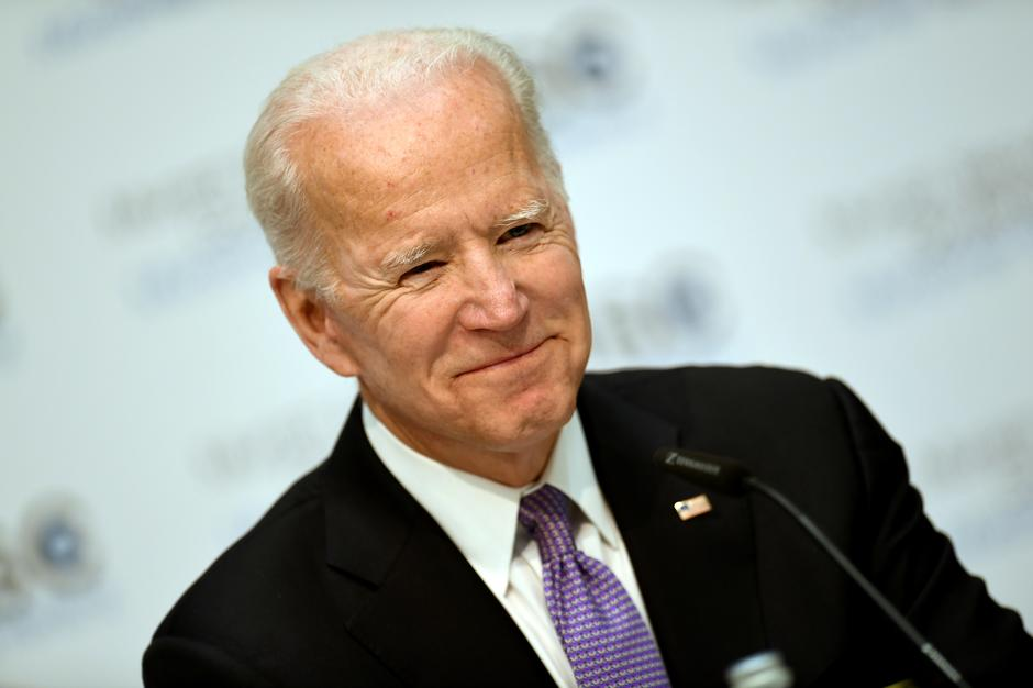 Pew Report Finds Most Christian Democrats Support Joe Biden While Atheists Are More Likely to Support Bernie Sanders or Elizabeth Warren