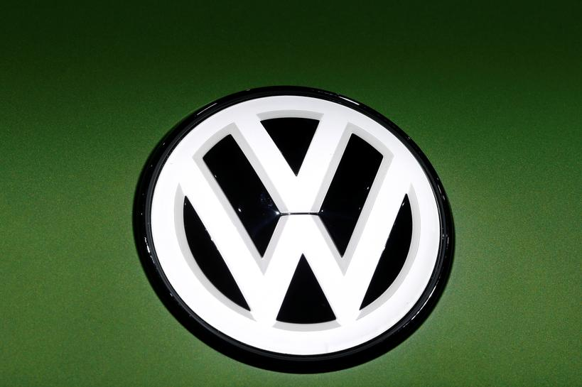 reuters.com - Reuters Editorial - Volkswagen, Northvolt to join forces for battery research