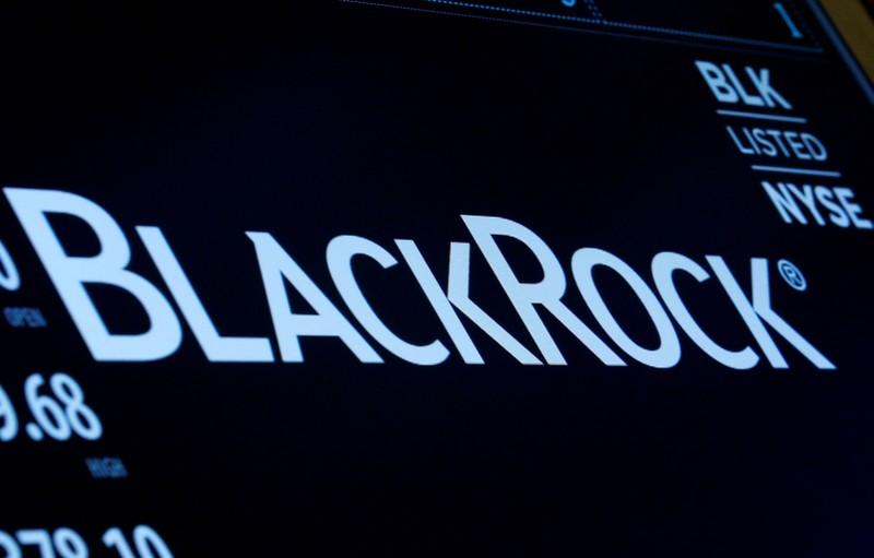 Techmeme: World's biggest asset manager BlackRock to buy French
