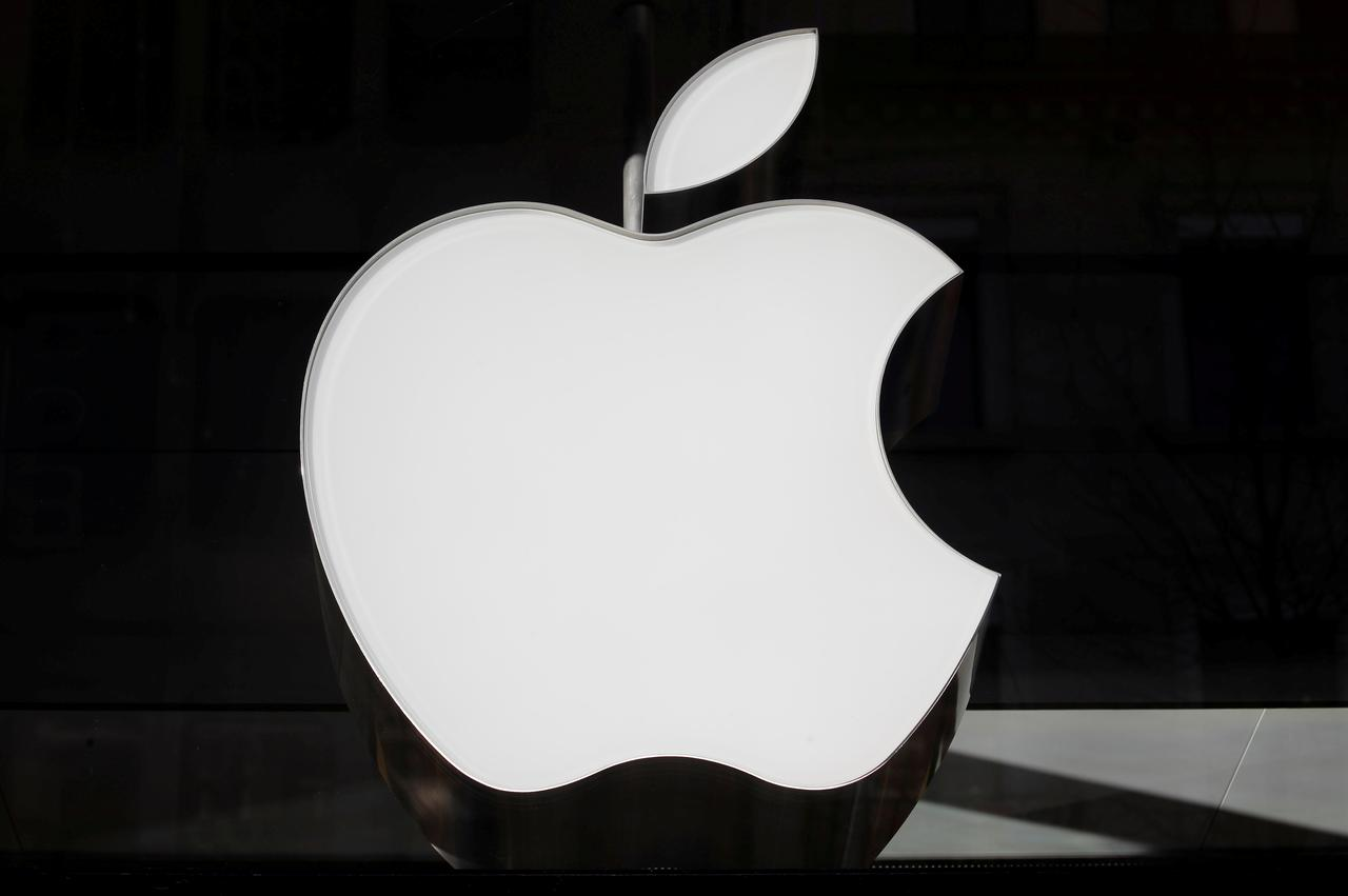 Image result for Apple working on games subscription service for gadgets: Bloomberg