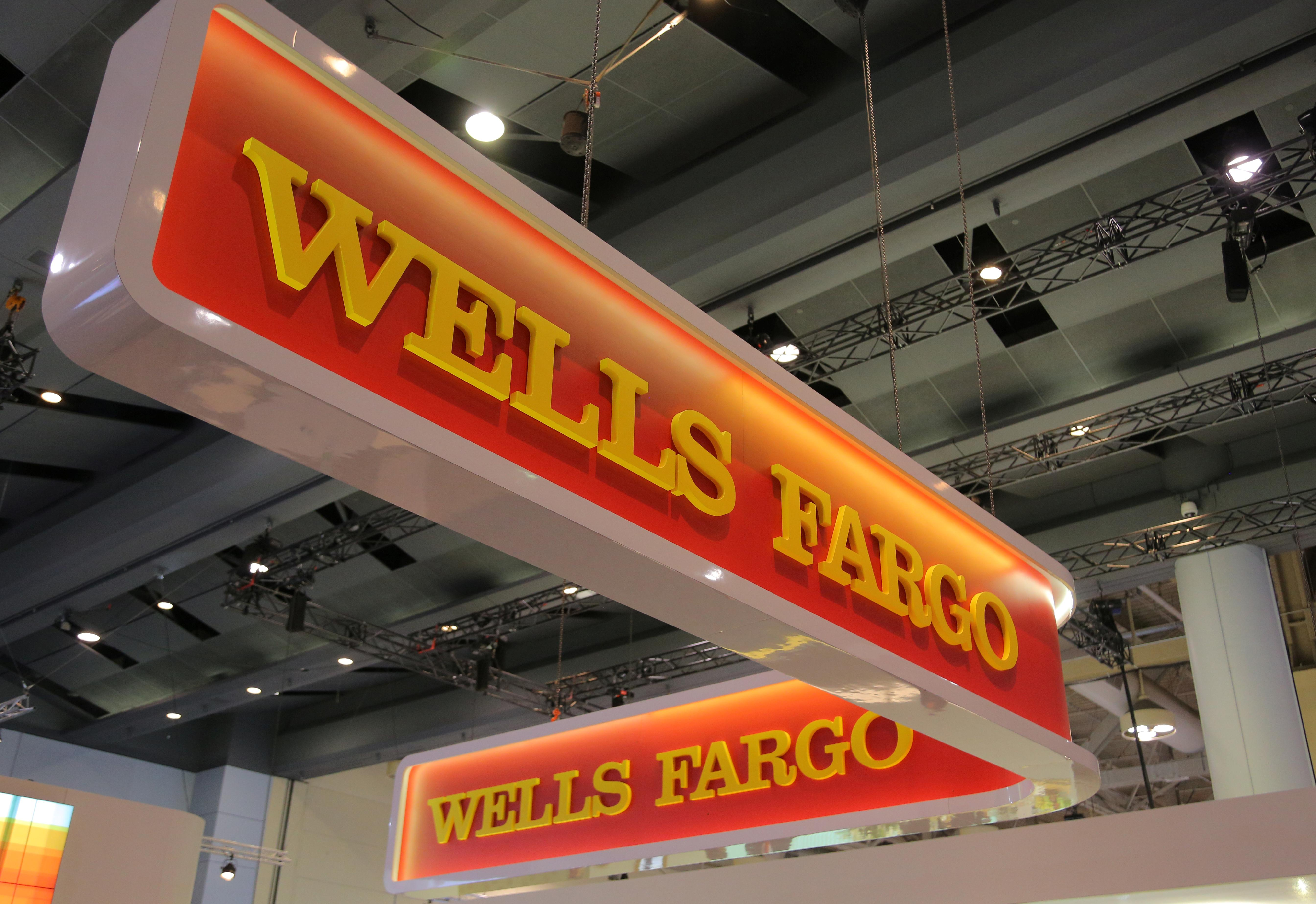 Wells Fargo's corporate bank struggles to regain footing