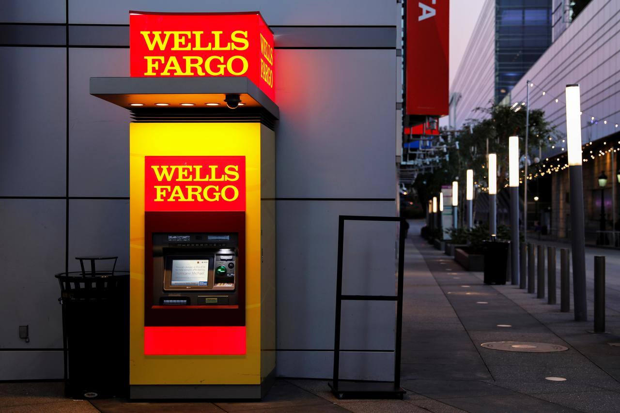 Wells Fargos Corporate Bank Struggles To Regain Footing