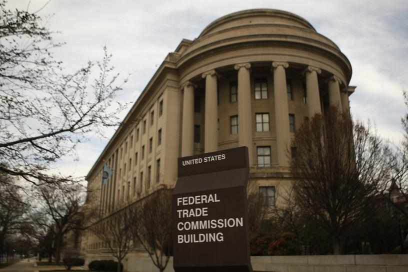 U S  FTC settles with Tronox over purchase of Cristal titanium