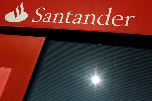 European banks Credit Agricole and Santander team up in