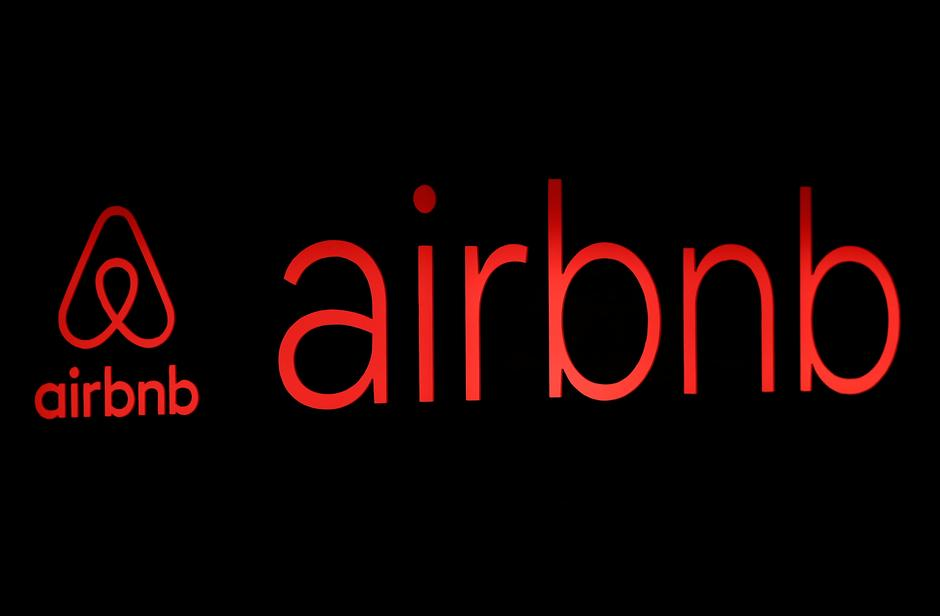 Exclusive: Behind Airbnb's bet on show business to hook