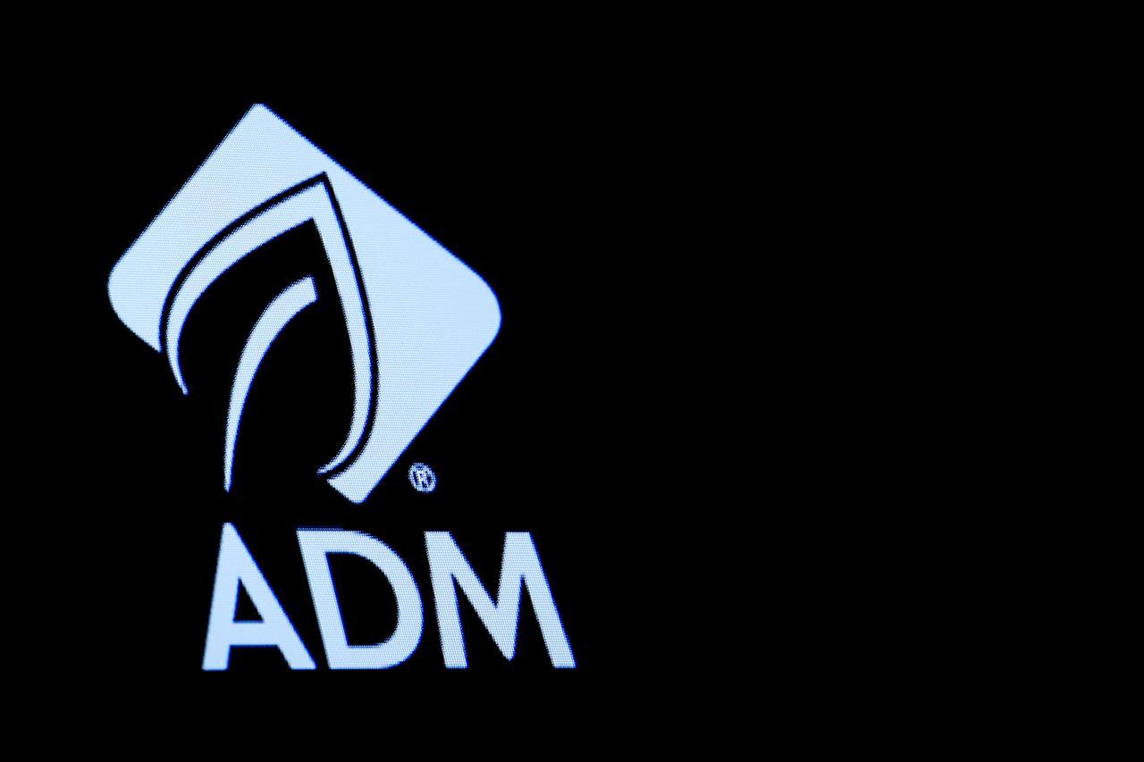 ADM<link rel=