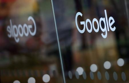 Google parent struggles with mobile clicks, YouTube changes, shares down 7%