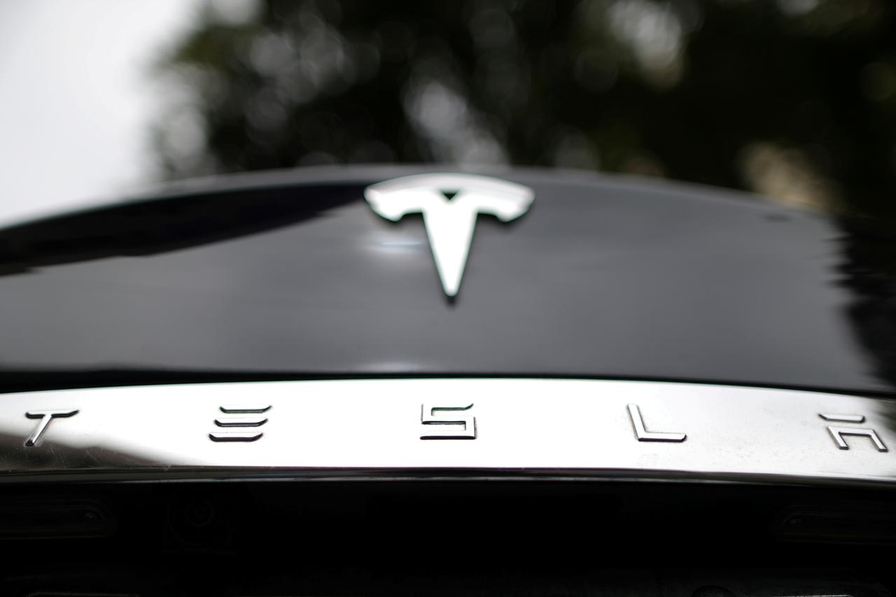 Exclusive Tesla Expects Global Shortage Of Electric Vehicle Battery Minerals Sources