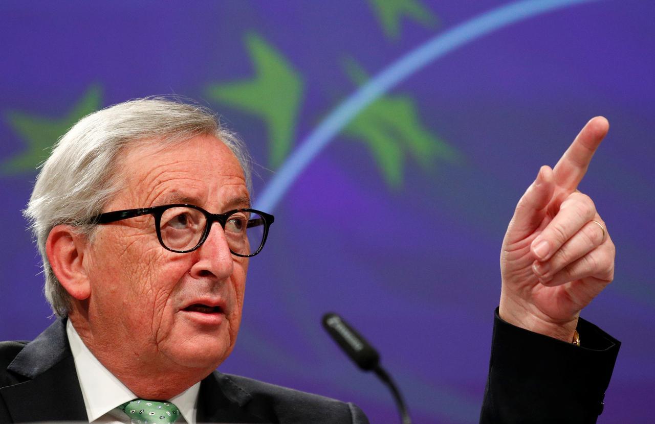 IMG Jean-Claude Juncker