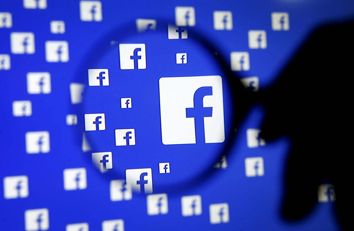 Facebook Facing 20-year Consent Agreement After Privacy Lapses: Source