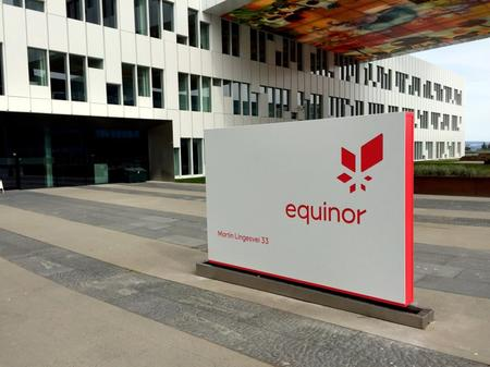Equinor says Statfjord loading still shut after oil spill