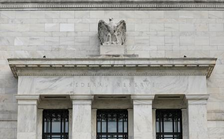 Fed officials see past misses as trouble for any new inflation approach