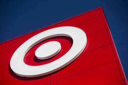 Same-day deliveries, store revamps drive Target's strong results