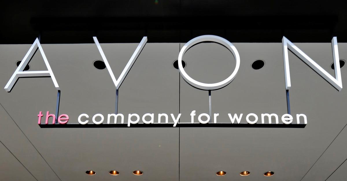 Natura agrees to buy Avon, creating cosmetics powerhouse