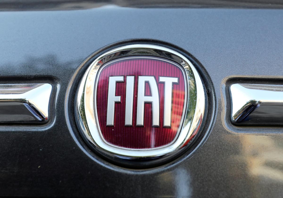 Fiat Chrysler makes merger offer to Renault