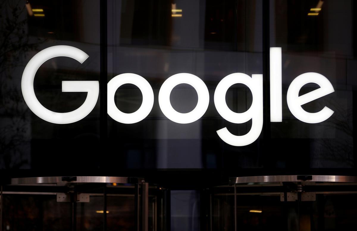 Google bans apps that facilitate sale of marijuana