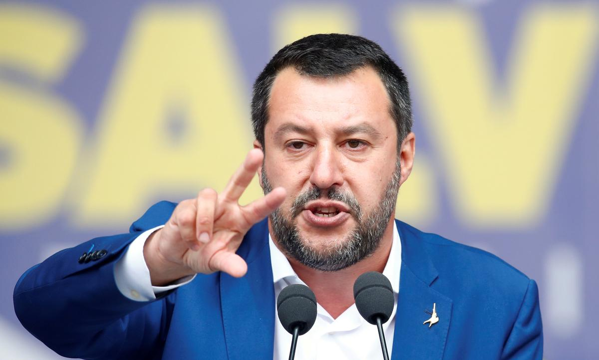 post-image-Italy court cracks down on cannabis shops in win for Salvini