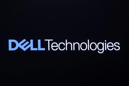 Dell revenue rises 3% as Windows refresh spurs PC demand