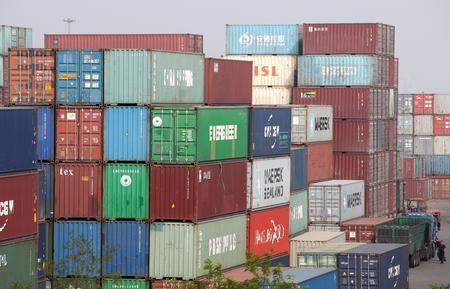 Ex-China central bank chief says no major trade breakthrough seen at China-U.S. meeting
