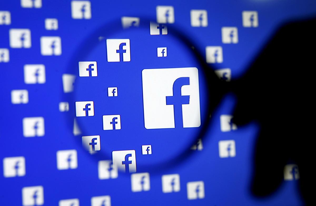 Irish Supreme Court Rejects Facebook Bid to Block ECJ Data Case