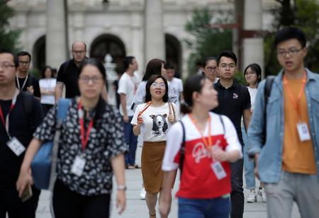 U.S.-based engineers' body lifts curbs on Huawei employees