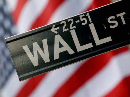 U.S. SEC adopts rules to prevent broker conflicts, boost disclosure
