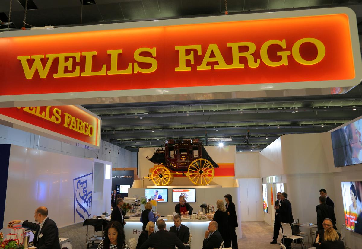 Wells Fargo Car Loans: Wells Fargo Will Pay Customers $386 Million Over Unwanted