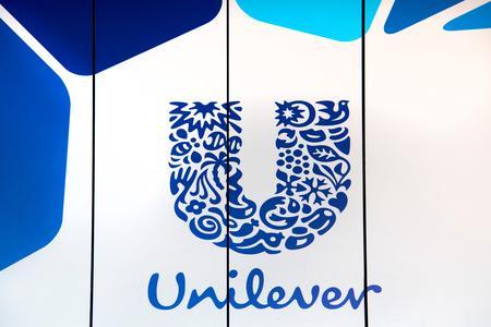 Unilever says Vietnam, Bangladesh among next 'growth stars'