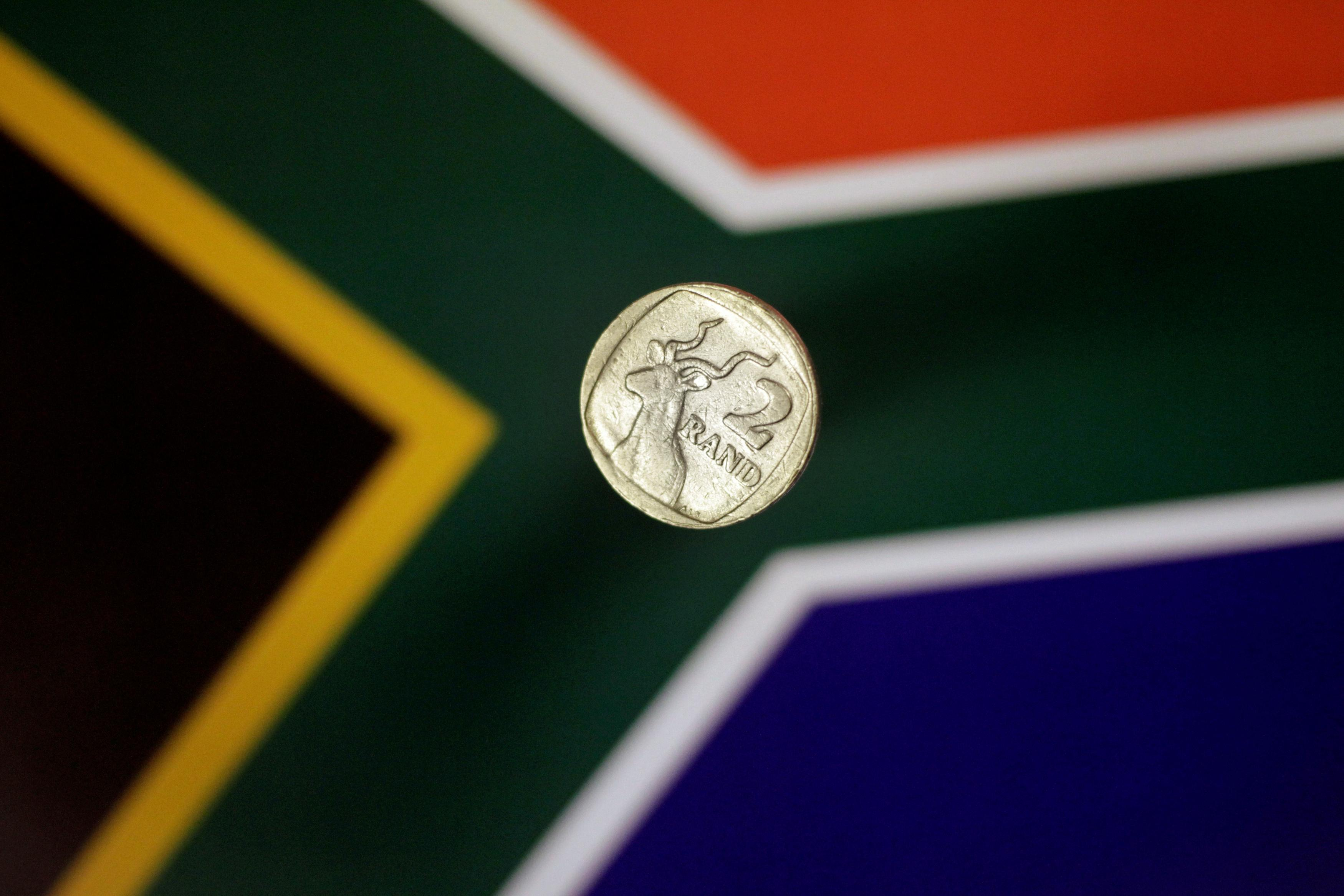 Explainer: ANC row over South African central bank unnerves investors