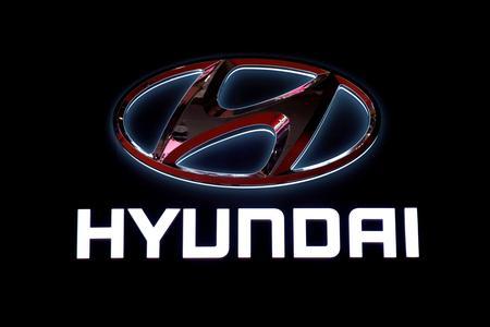 Hyundai and Kia to invest in self-driving startup Aurora