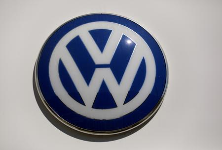 VW and Ford close to deal on self-driving and electric cars: VW