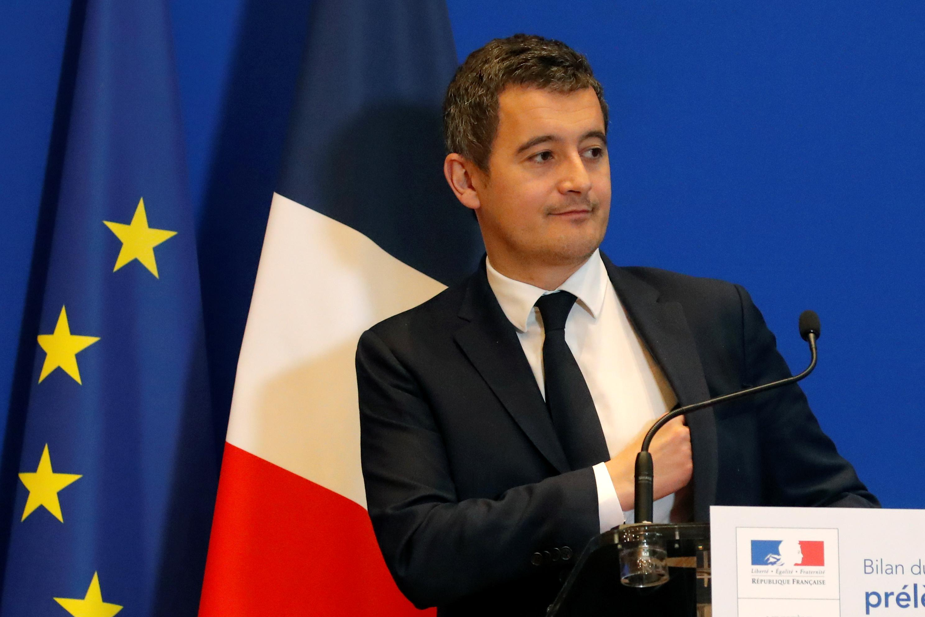 France plans to scrap 1 billion euros of tax breaks for companies