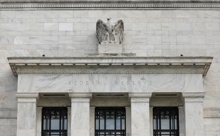 Goldman skeptical of 'insurance' U.S. rate cuts from Fed
