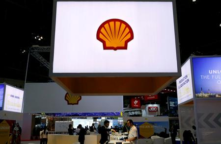 Dutch court orders Shell to pay $2.8 million fine for 2014 plant blast