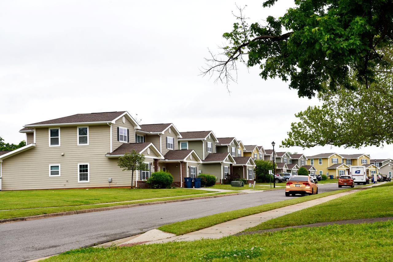 U S  military landlord filed false maintenance logs, earning