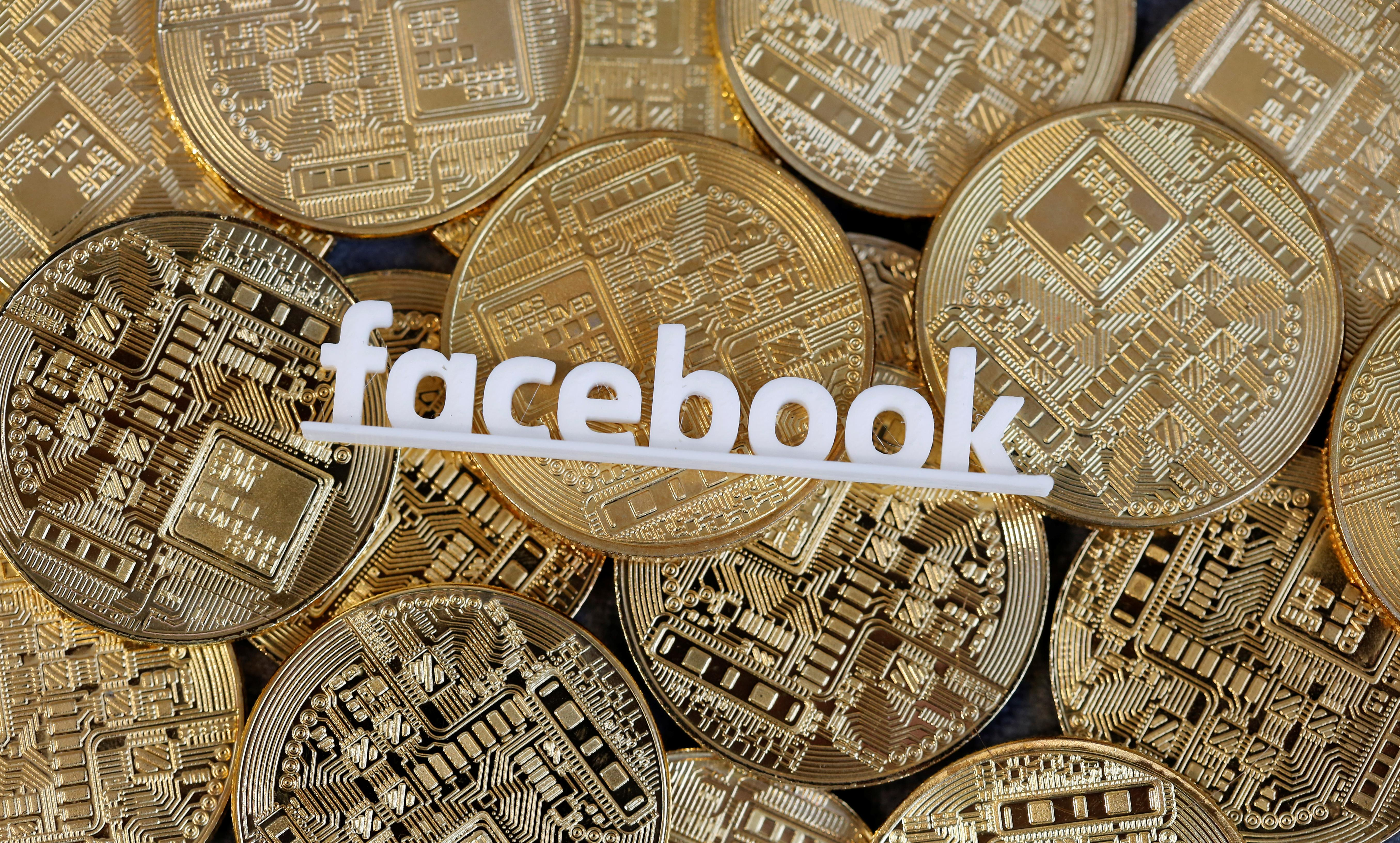 Facebook's cryptocurrency ambitions face privacy concerns, political backlash
