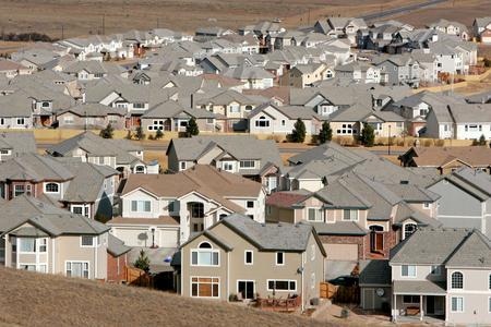 SmartRent funding heralds new wave in 'smart home' market