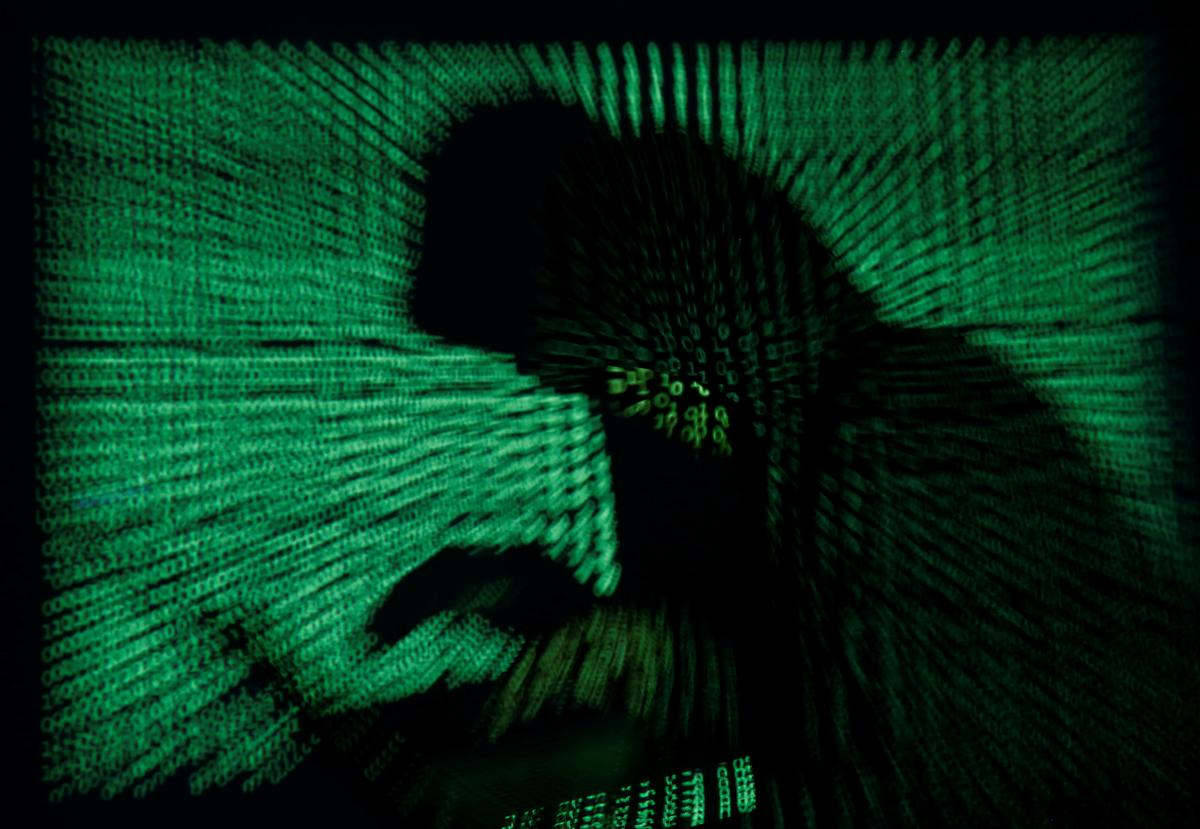 U.S. cyber attacks on Iranian targets not successful, Iran minister says