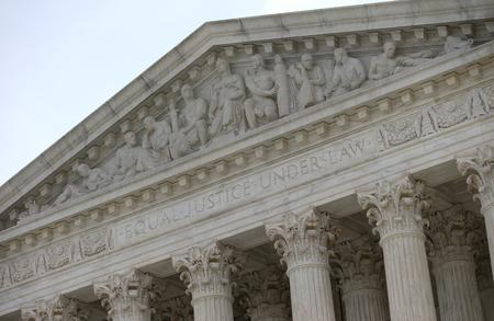 U.S. Supreme Court invalidates law banning foul language trademarks