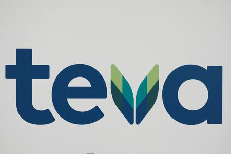Oklahoma judge approves Teva's $85 million opioid settlement