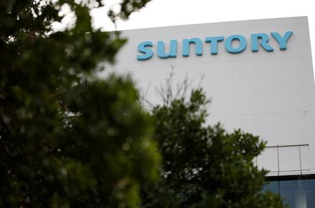 Japan's Suntory joins rival Coca Cola to push Vietnam on plastic recycling