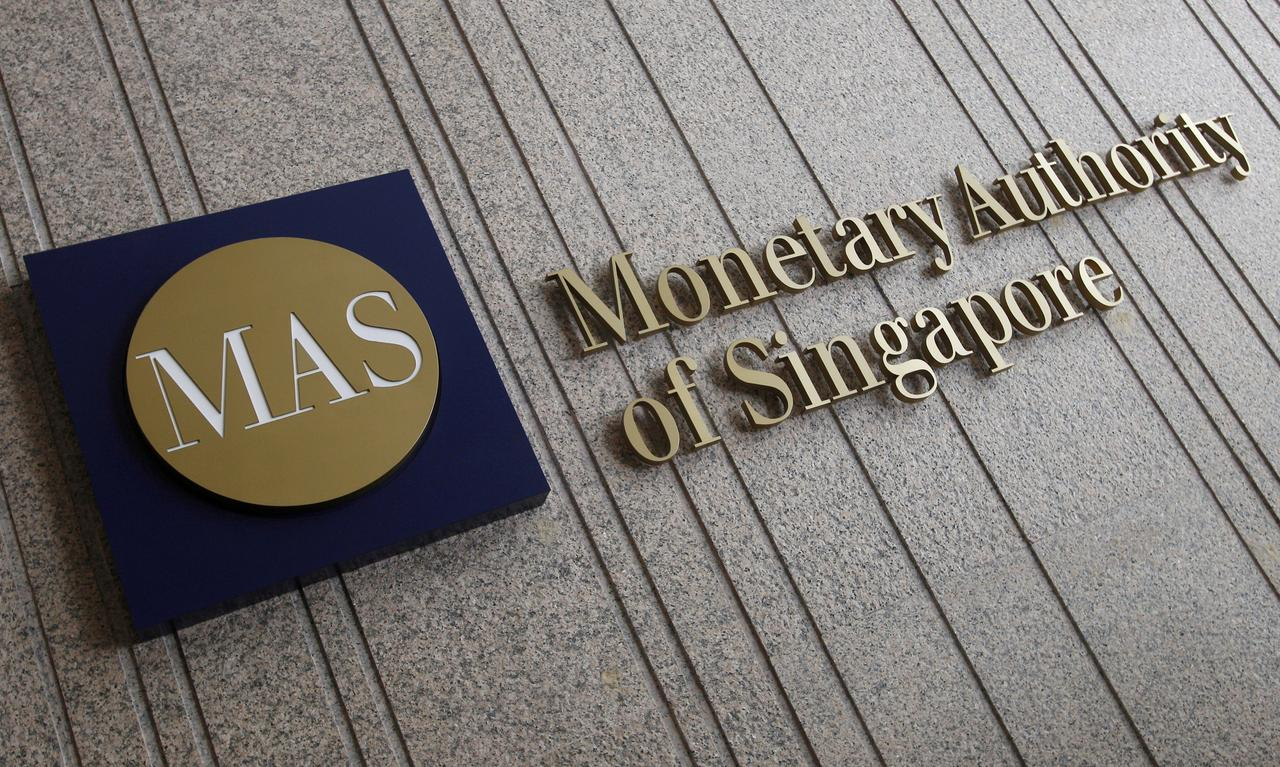 Singapore to allow virtual banks as part of move to open up