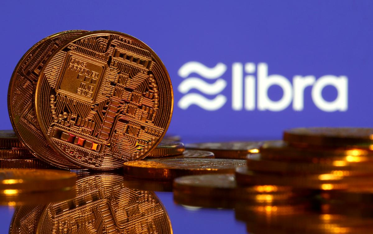 Facebook's Libra coin likely to run a regulatory gauntlet