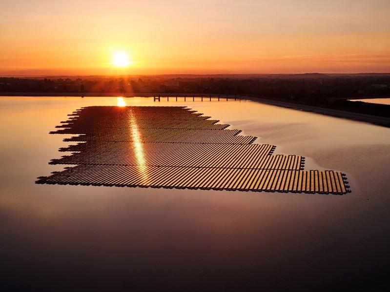Lightsource BP makes major Brazil solar acquisition