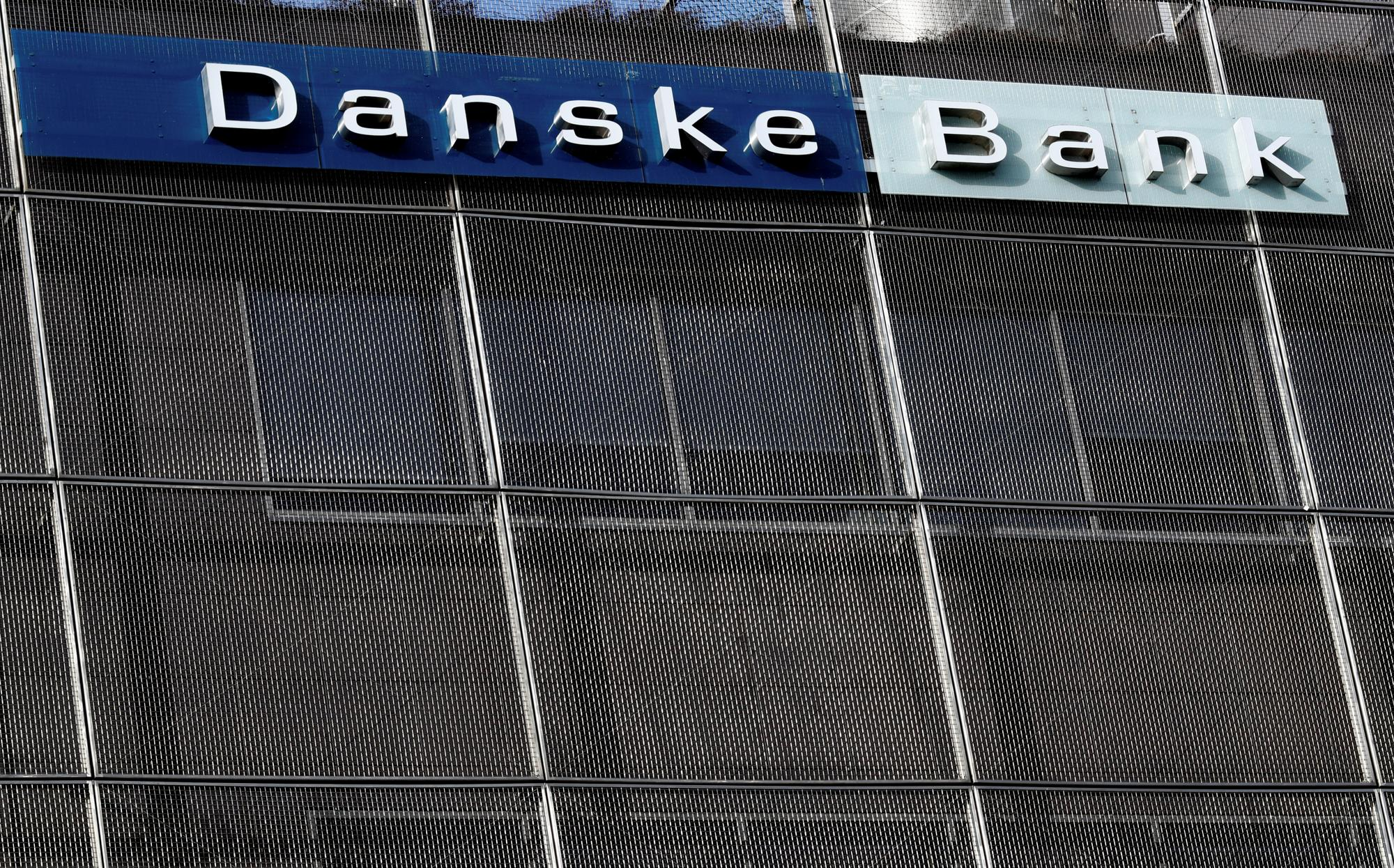 Nordic banks join forces to combat money laundering