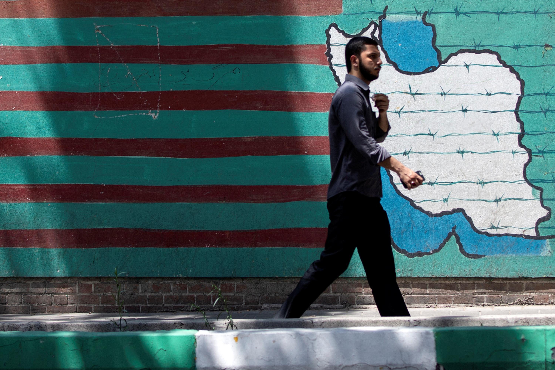 L'Iran va porter l'enrichissement d'uranium à 5%, un niveau supérieur à celui de l'accord de 2019: officiel