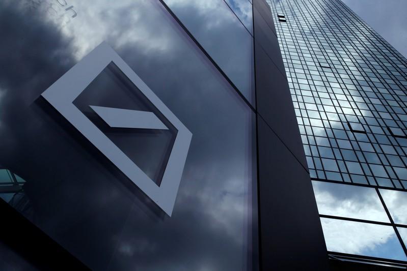 Mittelstand begrüßt radikalen Umbau der Deutschen Bank