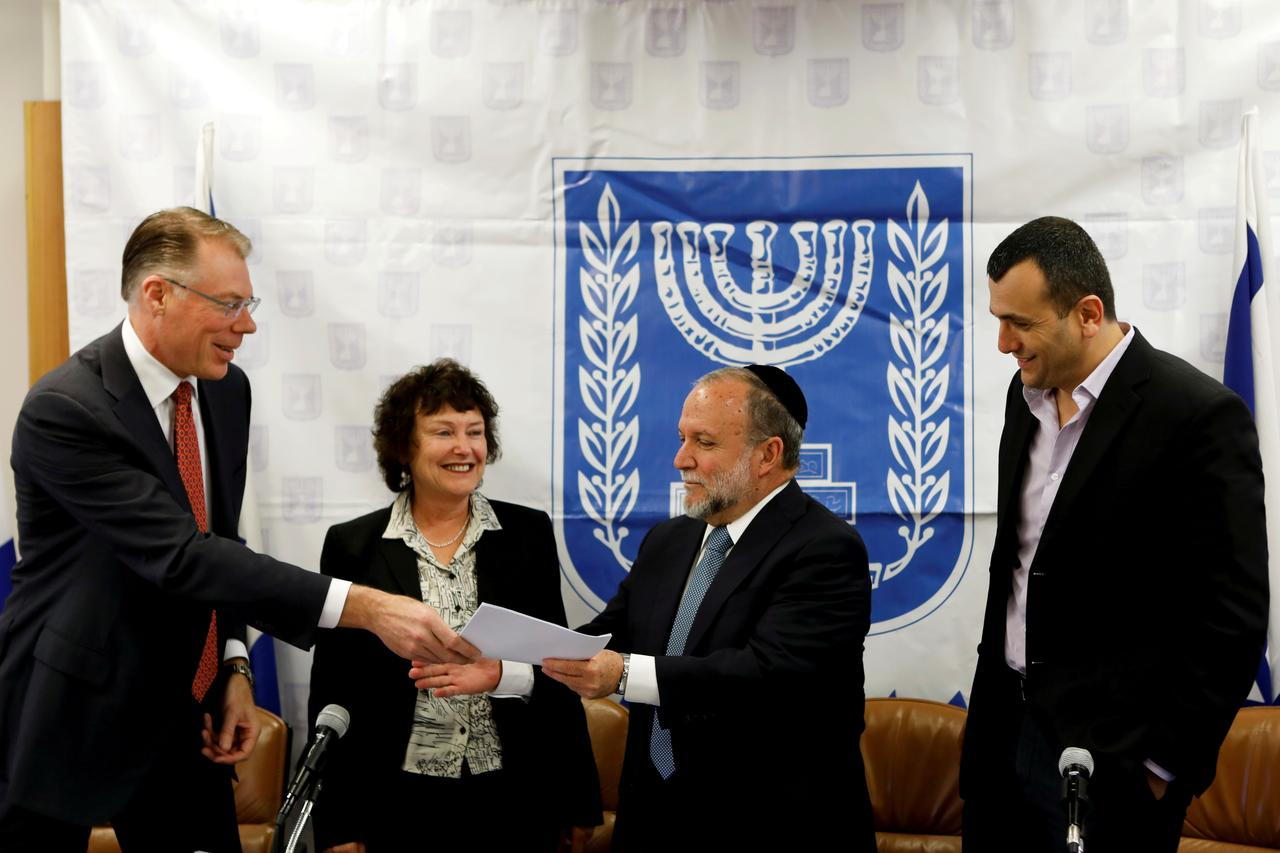 「Israel stock」的圖片搜尋結果