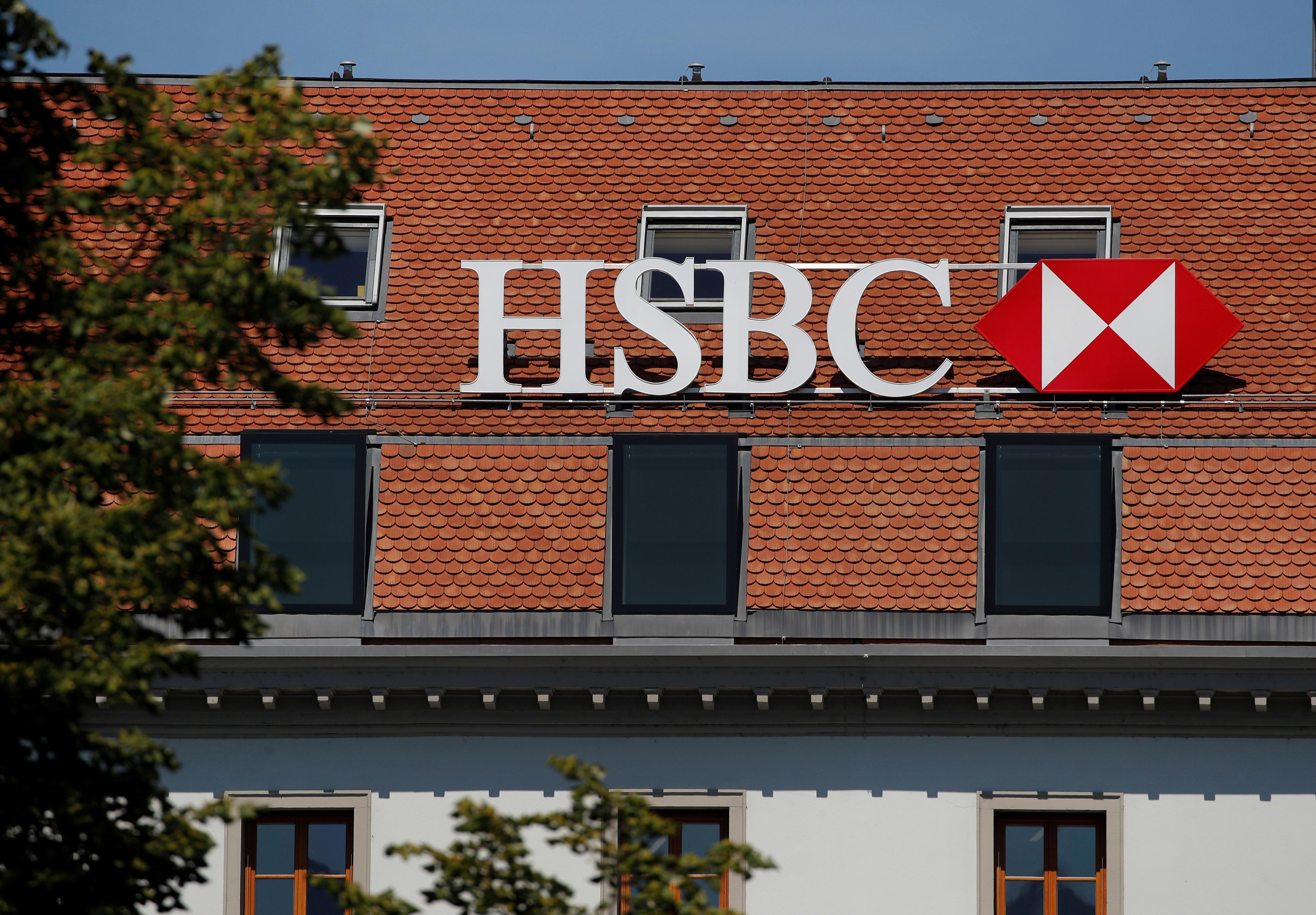 As Fed rate cut looms, HSBC favours China shares over India